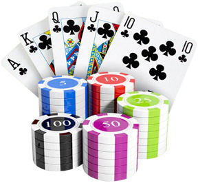 poker freeroll strategy