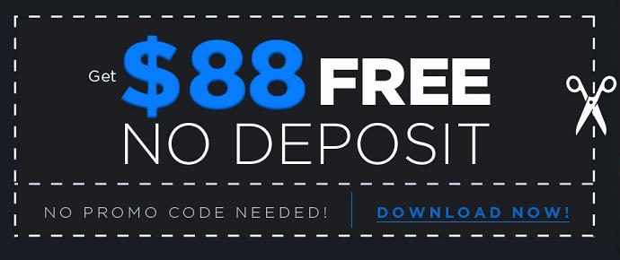888 Poker Review 888poker Free 88 No Deposit Bonus